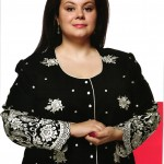 Биляна Тончева